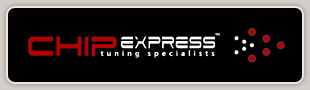 Diesel-Tuning-by-Chip-Express